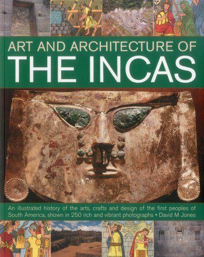 Best 25 Inca Architecture Ideas On Pinterest