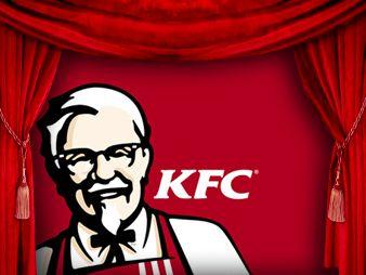 """KFC opens first branch in Kurdistan north Iraq in Erbil, the Capital """"finger licking good"""" food at KFC Erbil - Check it out:  http://www.erbilia.com/kfc-erbil-family-mall  #kfc   #erbil   #arbil   #kurdistan   #kurdish   #restaurant    #kurdish     #iraq   #iraqi"""