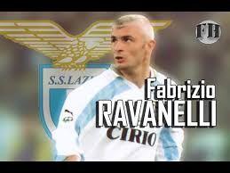 Resultado de imagen para fabrizio ravanelli