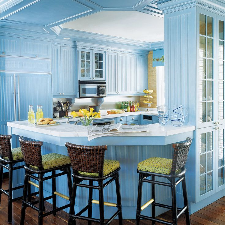 upbeat design key west style interiors and homes coastal living - Key West Style Home Decor