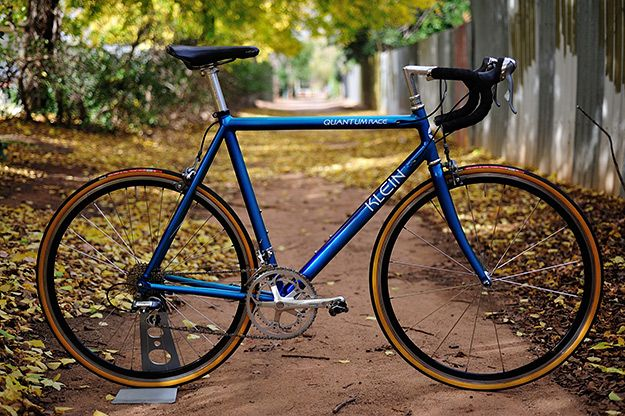 965 best images about cycling is my job on pinterest. Black Bedroom Furniture Sets. Home Design Ideas
