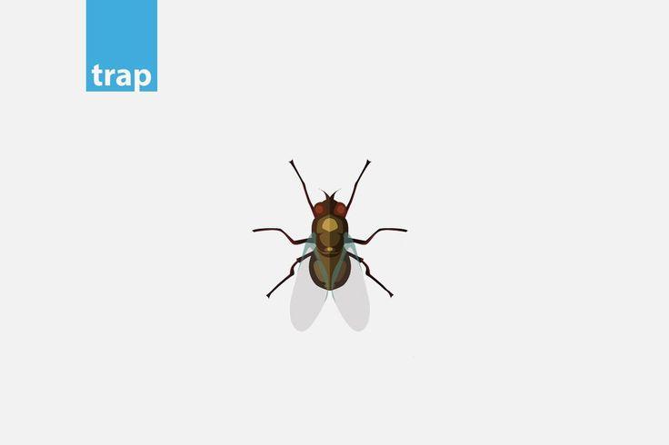 myges-katapolemisi-trap.jpg (1080×720)