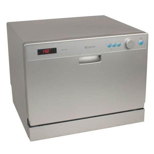 Countertop Dishwasher Ideas : dishwasher compact dishwasher dishwasher reviews best dishwasher ...