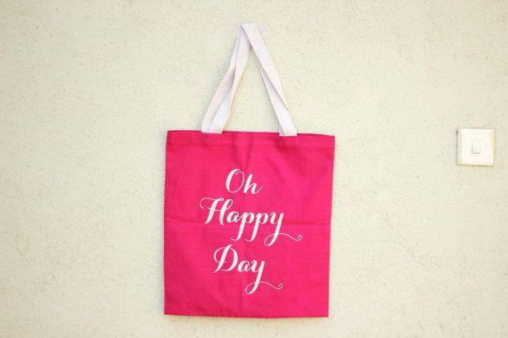 Bolsas de Dama bolsas de Dama de honor con monograma por Vivaha