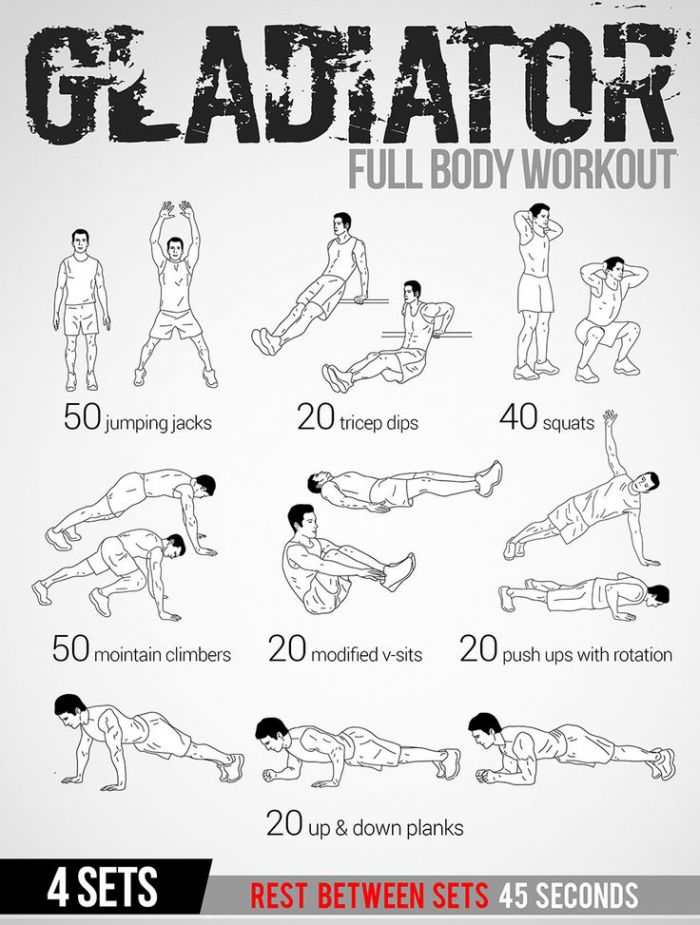 Home Workout Plan For Men best 25+ calisthenics workout plan ideas that you will like on
