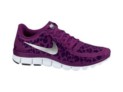 the best gym wear to buy now. Find this Pin and more on Nike Free 5.0 ...