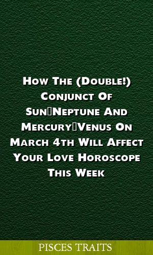 Virgo Weekly Horoscopes Beginning Sunday