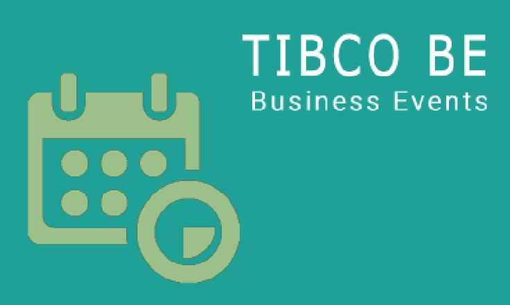 Tibco BE online training by 4bs solutions with real-time scenarios. #Tibco #BE #online #training