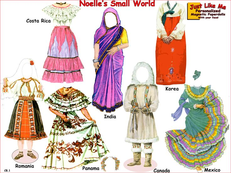 Diversity in india in dress style
