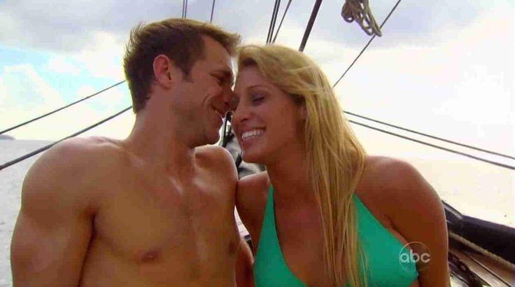 Jake Pavelka Season: Bachelor 14 Did he say it? Nay. Let's be real: Jake Pavelka…
