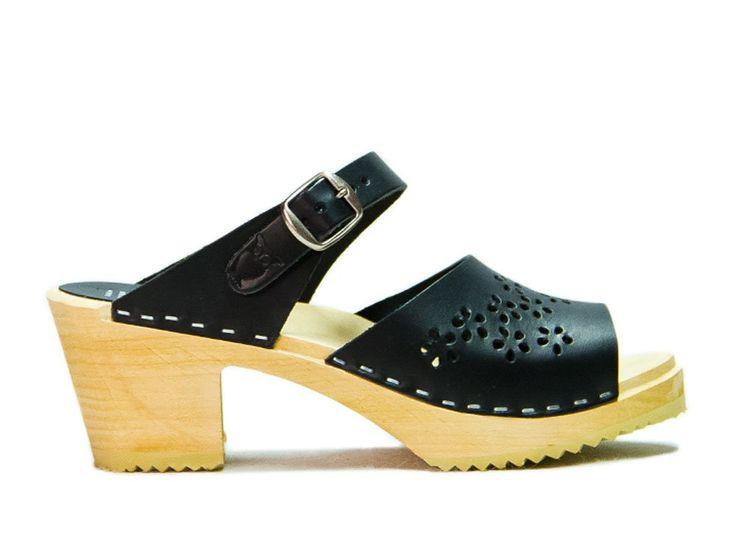 Dexter Wedges Heel Shoes Amazon