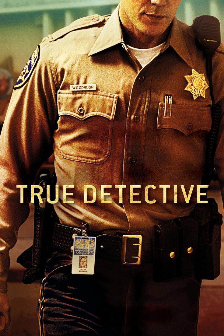 True Detective Ist Ein Film Von Und Mit Den Filmstars Matthew Mcconaughey  Colin Farrell  Jetzt