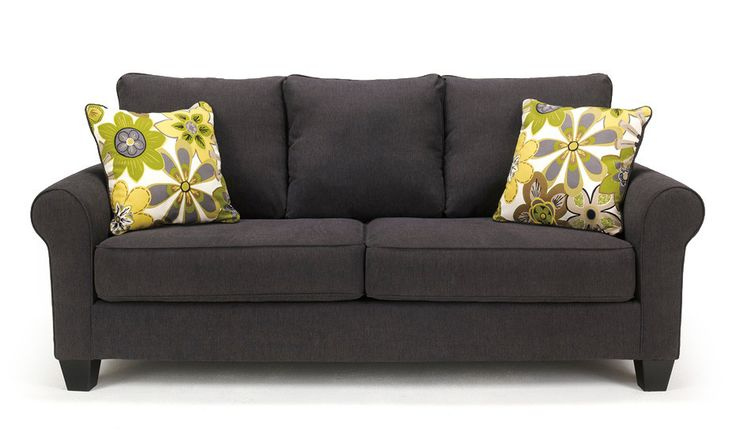 Living Room Sofa Monte Sofa By Ashley Furniture At