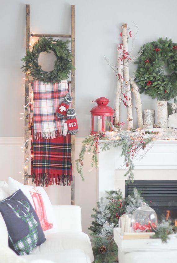 Impressive - Christmas Decor Clearance #facebook Christmas Decor - christmas clearance decor
