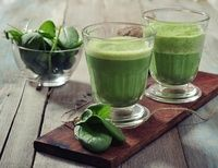 4 Tips For A Healthy Detox (You Don't Need To Starve Yourself!)