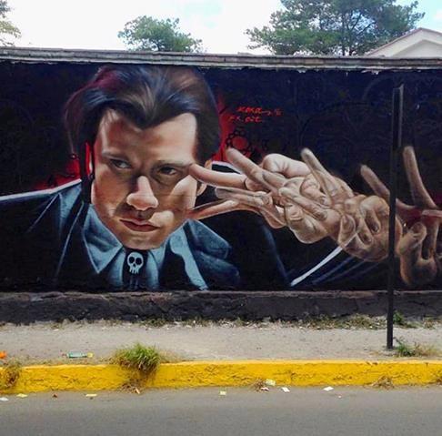KOKA_OGT_FX aka Koka Engel, Mexico, 2017