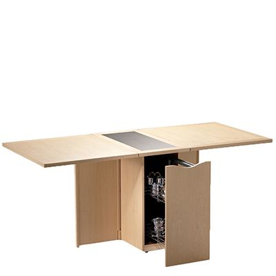 Oslo - SM101 Multi-Function Table | Tables | Dining Room