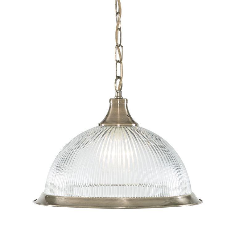 pendant ceiling lights affordable lighting. value by wayfair alcea 1 light bowl pendant u0026 reviews uk ceiling lights affordable lighting l