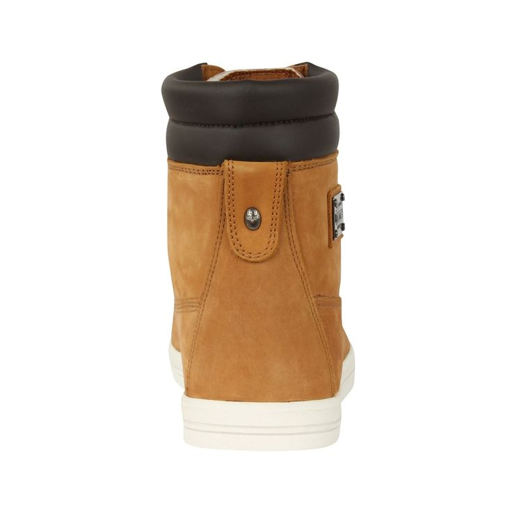 Firetrap Crown Mens Boots | Shop Mens Boots Online Now