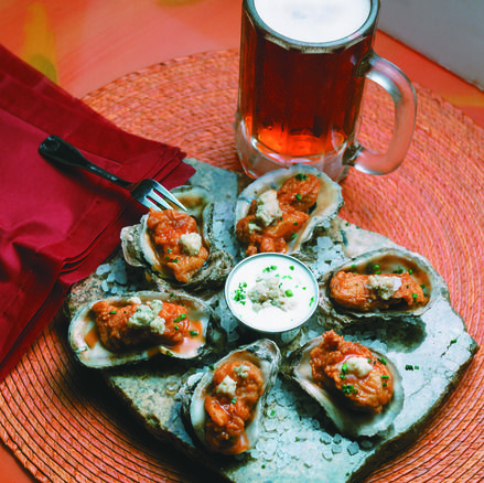 Best 25 best seafood restaurant ideas on pinterest cool for Red fish catering