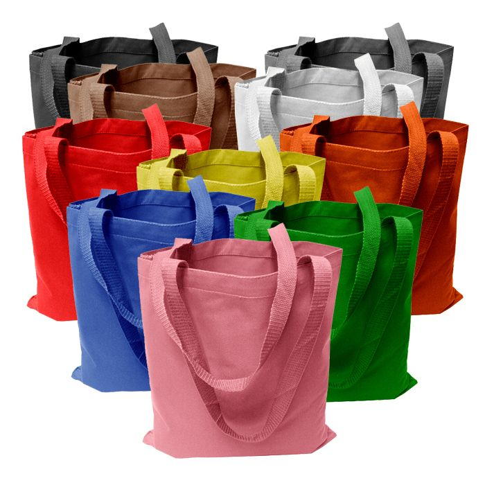 1000  images about Tote Bags on Pinterest