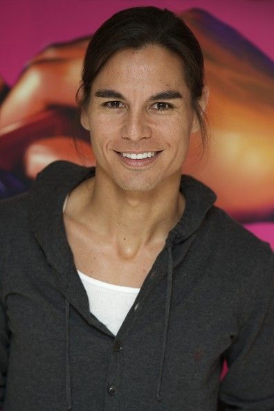 julio iglesias jr - Google Search