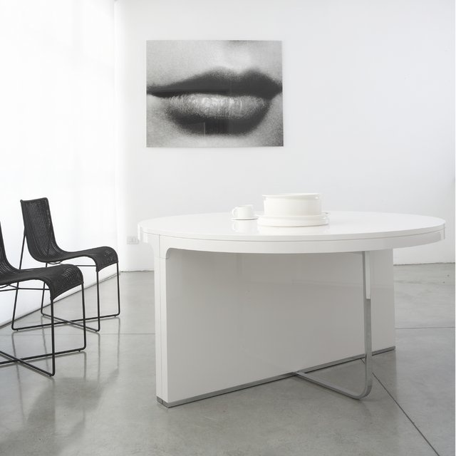 29 best images about home office storage furniture on pinterest furniture contemporary. Black Bedroom Furniture Sets. Home Design Ideas
