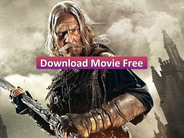 At least this means that there are a few months left to go Seventh Son full movie free download  and not only.  http://tini.ly/xQLFD  THR has confirmed that the ultimate goal of the association with Legendary Pictures, Warner Bros has caused the seventh son to change hands, with Universal Pictures taking over distribution after signing a new deal with Legendary. A universal representative..