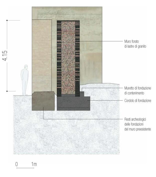 antonio jimenea torrecillas muraglia nazarì