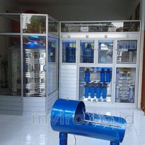 Depot Air Minum Isi Ulang Sidokumpul Bangilan Tuban Depot Air Minum Isi Ulang…