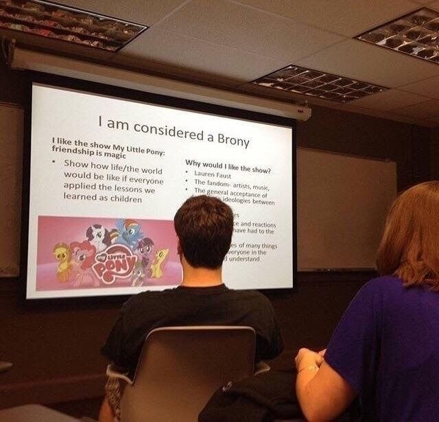 11 Cursed Class Presentations That Left The Class Speechless Class Presentation Presentation Stupid Funny Memes