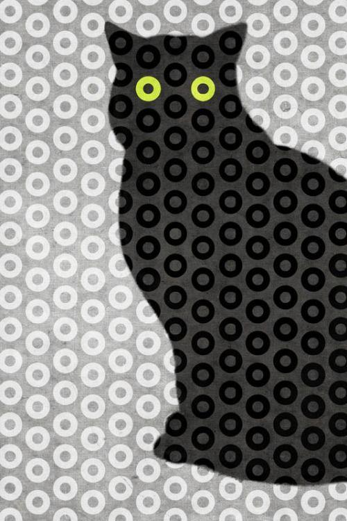 lustik: 1539 | Bird eye - YORIKO YOUDA