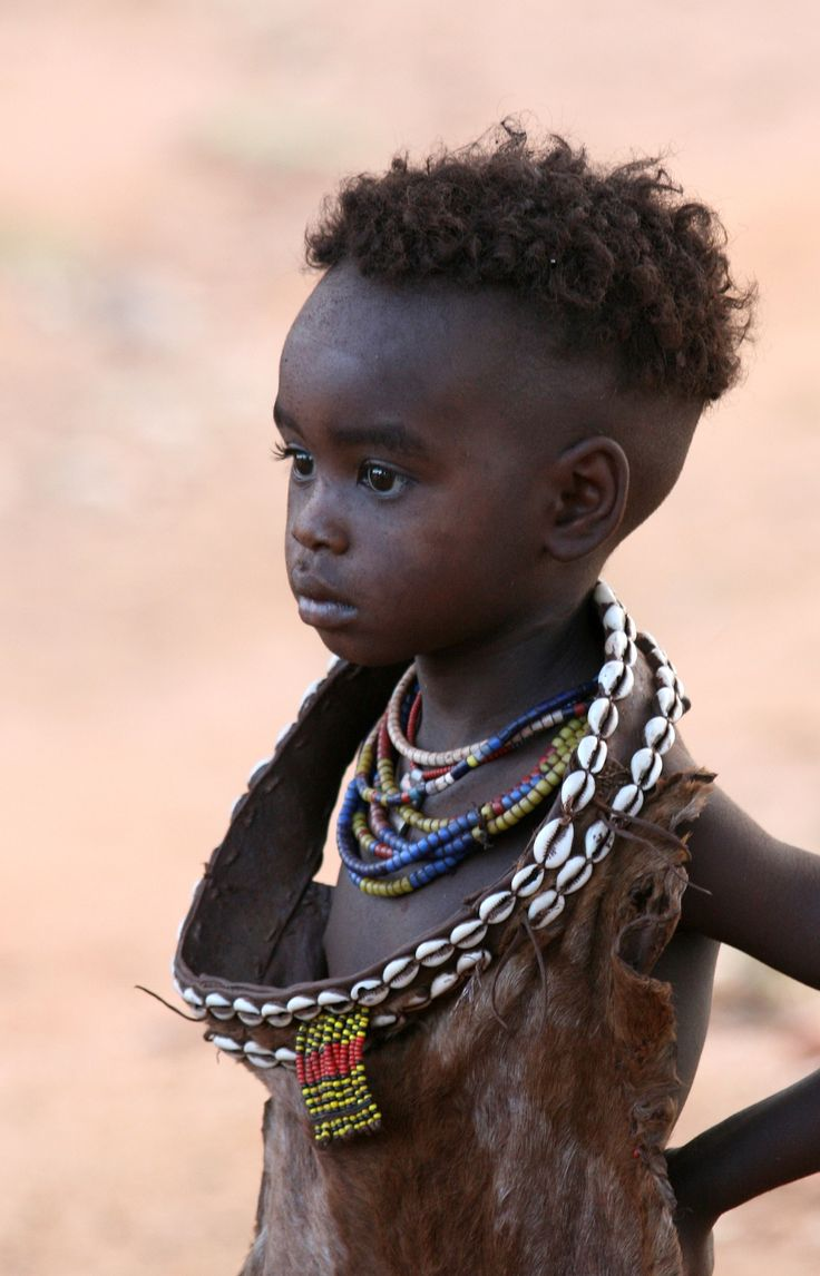 4144 Best Images About Children Of The World On Pinterest Eric