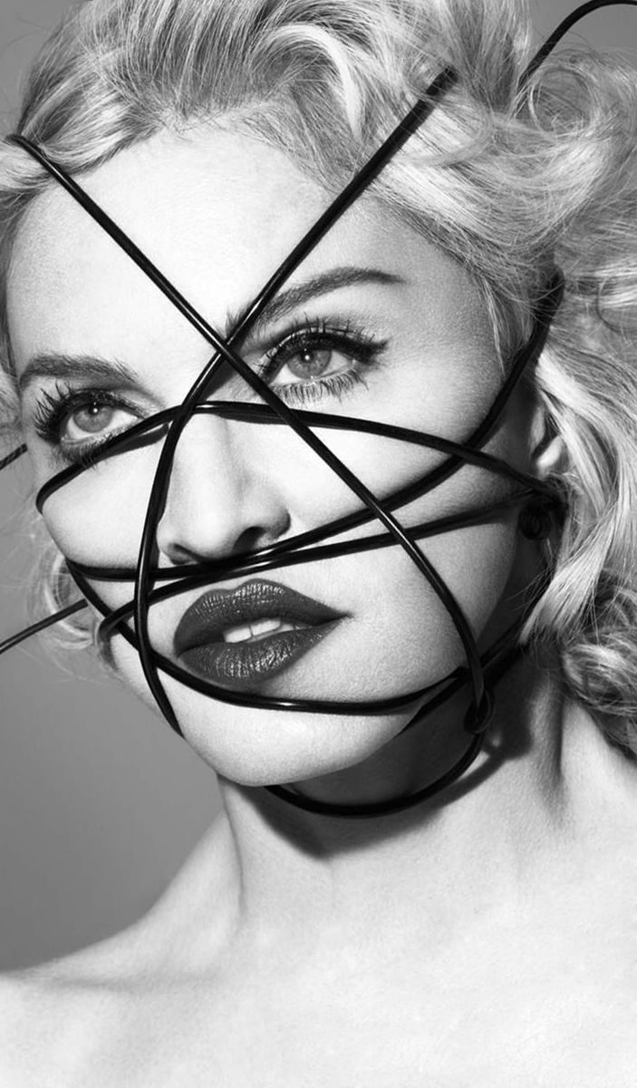 New PopGlitz.com: Madonna Talks Demo Leaks, New Album, Appreciation For Diplo & Much More - http://popglitz.com/madonna-talks-demo-leaks-new-album-appreciation-for-diplo-much-more/
