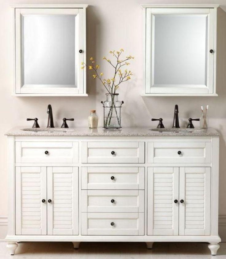 Best 25 Modern Bathroom Accessory Sets Ideas On Pinterest New Bathrooms Accessories Inspiration