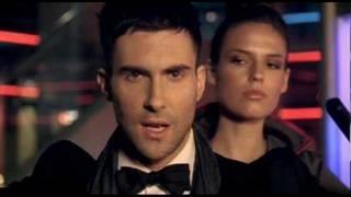 Maroon 5 - Makes Me Wonder, via YouTube.