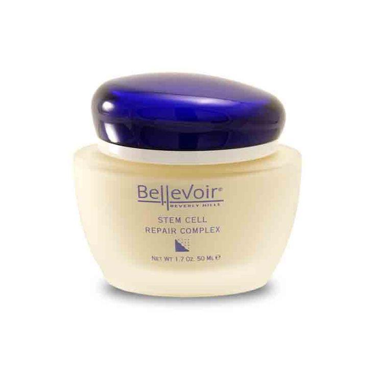 http://www.bellevoir.com/product/stem-cell-repair-complex/