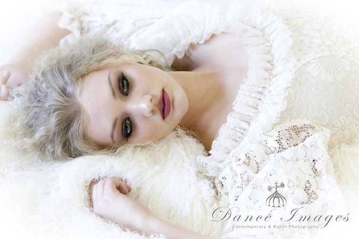 Photoshoot with Alia for Jacinta Christos Makeup  Model :  Alia www.danceimages.net.au