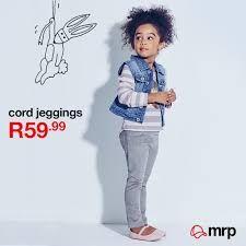 Image result for mrp kids girls
