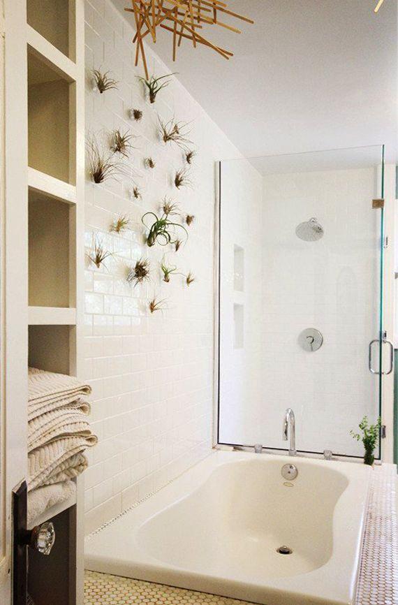 1000+ Ideas About Badezimmergestaltung On Pinterest | Pvc Fliesen ... Badezimmergestaltung