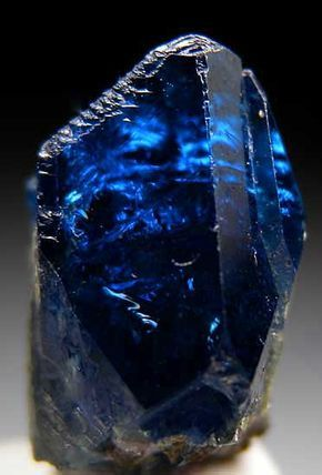 Scorodite Is A Common Hydrated Iron Arsenate Mineral It