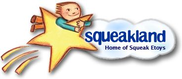 Etoys at Squeakland is a free programming environment for children.  Cool!: Gifts Kids, For Kids, Squeak Etoys, Kids Program, Squeakland, Homes, Education, Kids Based, Program Language