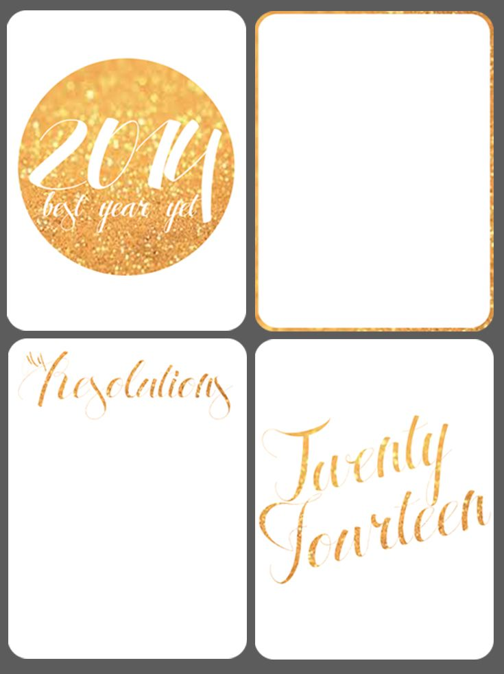 "FREE ""2014"" Filler/Journal Cards for Digital Project Life! #freebies #digitalprojectlife #projectlife http://sayschelsea.blogspot.com"