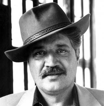 Peter Sarstedt 12-12-1941  Brits-Indiase singer/songwriter. Begin 1969 scoorde hij een wereldhit met Where do you go to my lovely.