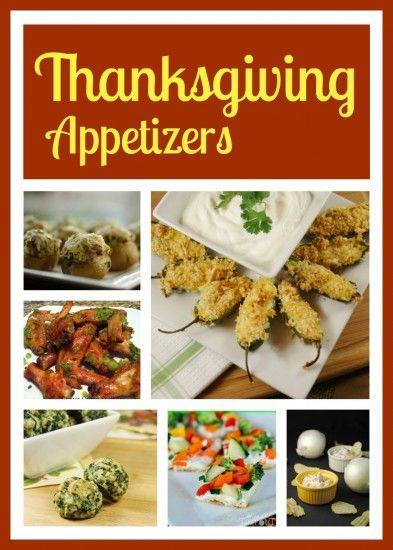40 Best Images About Thanksgiving Ideas On Pinterest