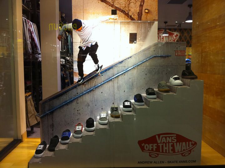 Google Image Result for http://retaildesignblog.net/wp-content/uploads/2011/06/Vans-OFF-THE-WALL.jpg