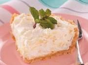 Pineapple Cream Cheese Pie - Steph  EASY and YUMMY