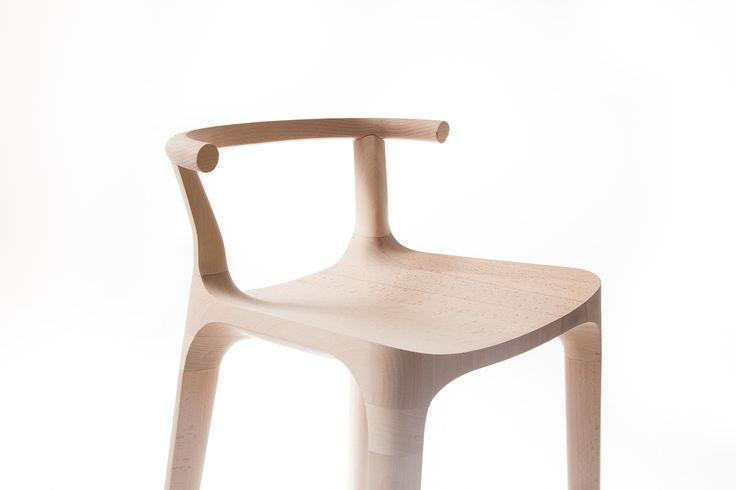 design-holz-hocker-6