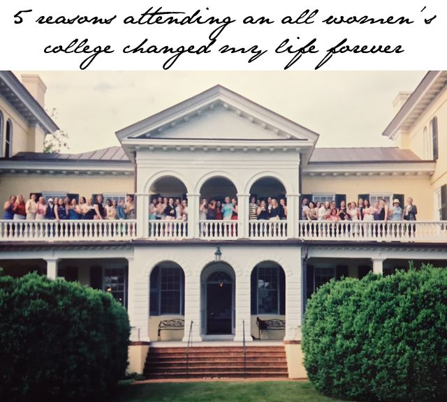 224 best SBC images on Pinterest Sweet briar college, Sweet 16 and - college
