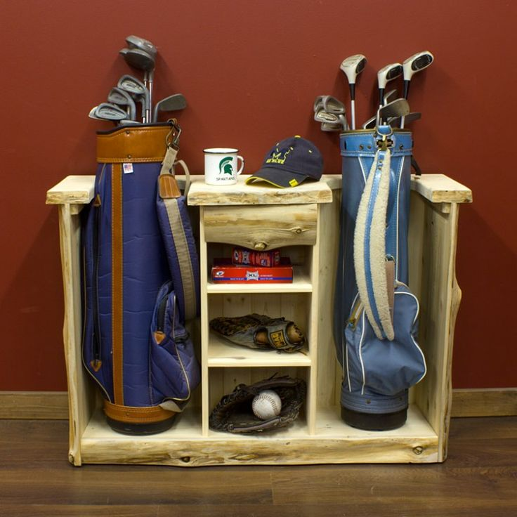 Best 25+ Golf bags ideas on Pinterest | Golf, Golf gifts and Storage lockers near me